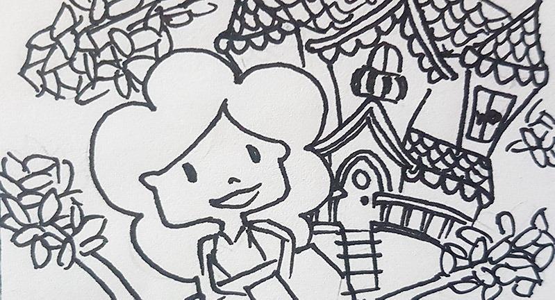 Braincookies_tekenen_ hoogbegaafd_en_tekenen