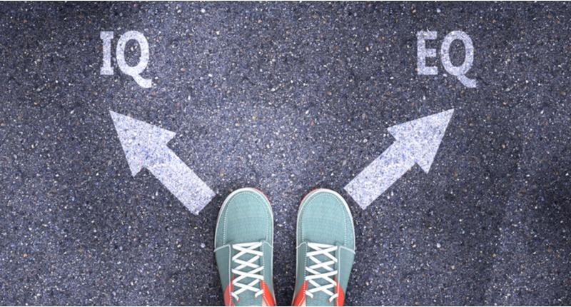 Succes_door_hoog_IQ_of_door_emotionele_vaardigheden
