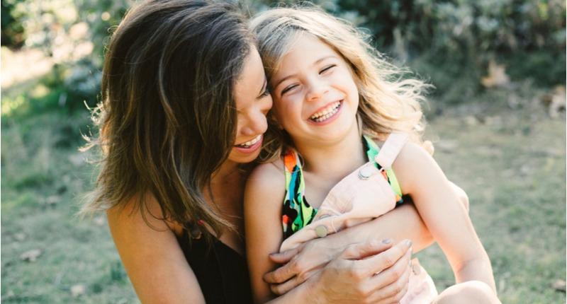 Braincookies_Online-training-emoties-ouders-kind