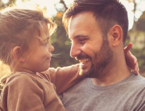BKB #006 – Online training 'Samen emoties van jouw kind de baas'